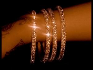 glitters_bracelet