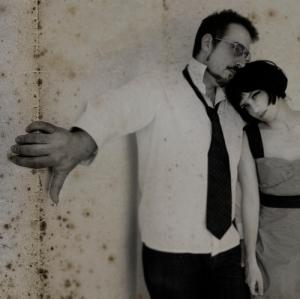 blog_couple