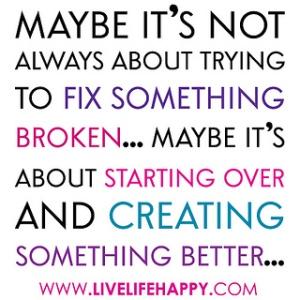 quote_broken