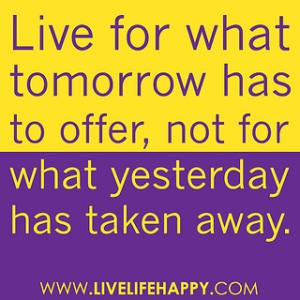 quote_tomorrow