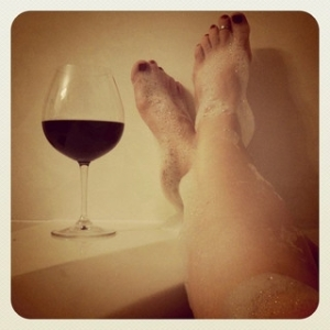 blog_bath