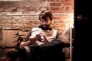 blog_sexting 3