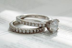 blog_ring